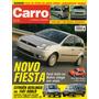 Carro Nº99 Ford Fiesta Citroen Berlingo Fiat Doblo