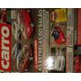 Revista Carro Nº 228 - Outubro/2012