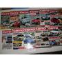 Coleção 11 Revistas Carro De 2006 A 2012 - Ref.: 4067