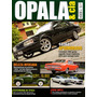Opala & Cia Nº43 Comodoro 1992 1969 Chevrolet 1955 Pick-up
