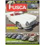 Revista Fusca & Cia. Nº75 (tenho Outros Números Também)