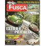 Revista Fusca & Cia. Nº76 (tenho Outros Números Também)