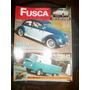 Fusca & Cia - Ano 3 - Numero 18