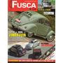 Revista Fusca & Cia. Nº39 (tenho Outros Números Também)