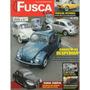 Revista Fusca & Cia. Nº46 (tenho Outros Números Também)