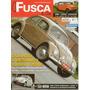 Revista Fusca & Cia. Nº22 (tenho Outros Números Também)