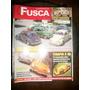 Fusca & Cia - Ano 5 - Numero 48