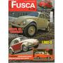 Revista Fusca & Cia. Nº54 (tenho Outros Números Também)
