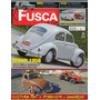Revista Fusca & Cia. Nº71 (tenho Outros Números Também)
