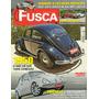 Revista Fusca & Cia. Nº77 (tenho Outros Números Também)
