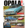 Opala & Cia Nº46 Puma Amv Ss 1969 Comodoro 1975 Special 1940
