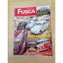 Revista Fusca E Cia, Número 36 - Complete A Sua Coleção