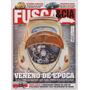 Fusca & Cia Nº123 Sedan 1956 Vw 1300 1973 Kombi Carat Apal