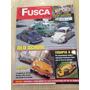 Revista Fusca E Cia Número 48 - Complete A Sua Coleção