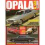 Opala & Cia Nº17 Comodoro V8 Diplomata Limousine Especial 73
