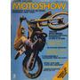 Motoshow N°4 Kawasaki 750 Turbo Honda Xl 600 Yamaha Xt 600