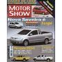 Motor Show 246 * Tupi * Celta * Fox * L-200 * F-250