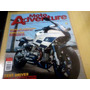 Revista Moto Adventure Nº40 Mar04 Bmw R 1100s Boxercup Repli