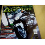 Revista Moto Adventure Nº64 Mar06 Suzuki Bandit 650