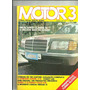 Revista Motor 3 1981 Número 7