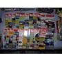 Revistas Oficina Mecânica: Coleção Completa!