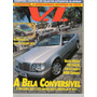 V. I. N°32 Globetrotter Mercedes E320 Vw Passat Bmw Compact