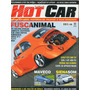 Hot Nº77 Fusca Maverick V8 Siena Civic Si Golf Gti Fiat 500