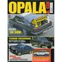 Revista Opala & Cia. Nº28 (tenho Outros Números Também)