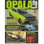 Revista Opala & Cia. Nº25 (tenho Outros Números Também)
