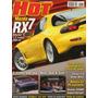 Hot Nº31 Mazda Rx7 Biturbo Maverick Gt Vw Tl Fusca Ap Turbo