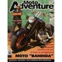 Moto Adventure N°54 Yamaha Royal Star Ff Motorcycles Suzuki