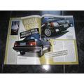Carro Express 2003 - Monza Classic, História Do Fusca, Siena