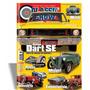 Revista Classic Show 81, Mg, Dart, Expoclassic, Carro Antigo