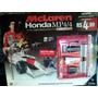 Mclaren Honda Mp4 Ayrton Senna Model- Varias Ediçoes