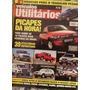 Veículos Utilitários Nº 16 - 2006