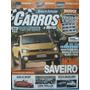 4 Carros E Motos Ano 1 No. 3 Março De 2013