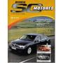 Sc Motores 1 * Set/03