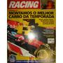 Revista Racing/edição 306/2012/f 1 Montamos O Melhor Carro D