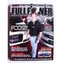 Revista Automotiva Fullpower - Nº 56 - Full Power