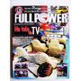 Revista Automotiva Fullpower - Nº 50 - Full Power