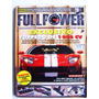 Revista Automotiva Fullpower - Nº 69 - Full Power