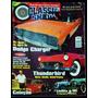 Revista Classic Show - Ano V - 2005 - Nº 25