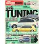 Revista Quatro Rodas Especial Tuning Nº521a