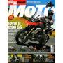 Quatro Rodas Especial Moto N°44 (edição 635) Bmw R 1200 Gs