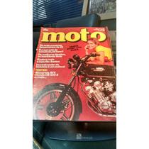Revista Revista Quatro Rodas Xuxa 1983
