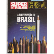 Revistas Superinteressante
