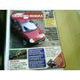 Revista Quatro Rodas Nº440 Mar97 Ford Ka