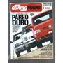 Revista Quatro Rodas Nº 520 - Novembro/2003 - Ed. Abril