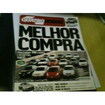 Revista Quatro Rodas N°527 Jun04 Melhor Compra
