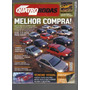 Revista Quatro Rodas Nº 515 - Junho/2003 - Ed. Abril